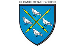 Plombières lès Dijon