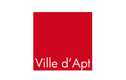 ville-apt-video