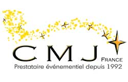 logo-cmj